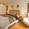 44-adelaide-sq-bed